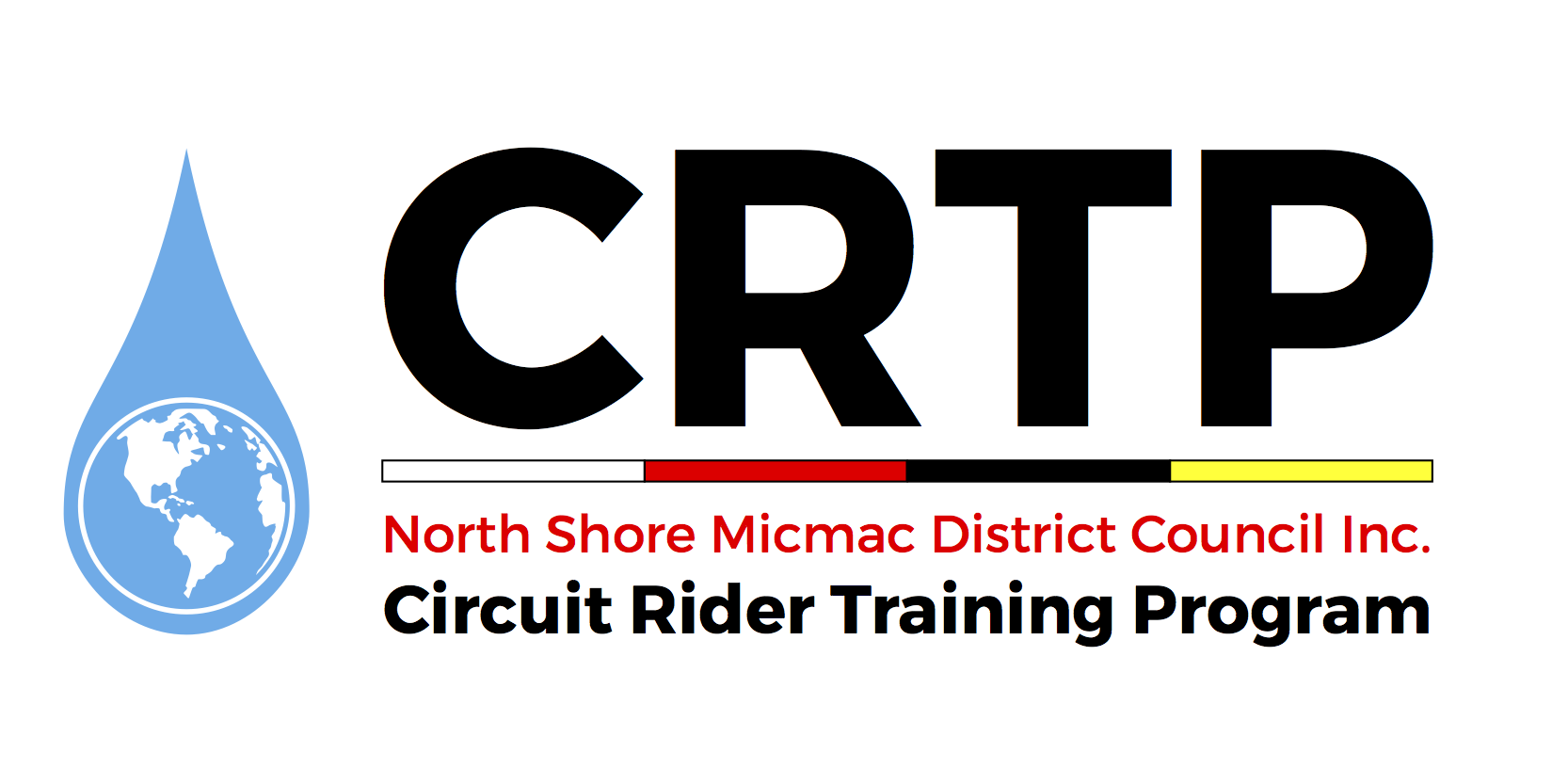 Circuit Rider Training Program
